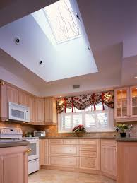 Interior Designs For Kitchen Making The Most Of A Small Kitchen Hgtv