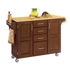 country kitchen canister sets apartment kitchens kitchen buffets