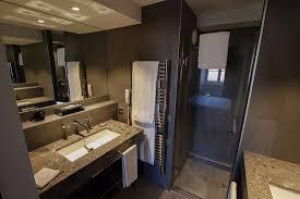 chambres d hotes strasbourg et environs chambre d hote strasbourg et environs impressionnant pavillon régent