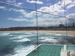 Vacation Home Design Trends Dining Room Creative Bondi Icebergs Dining Room Menu Home Design