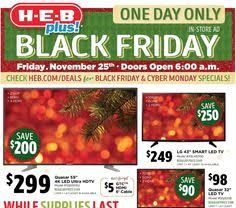 leaked home depot black friday leaked 2016 ad burlington coat factory black friday deals 2016 full ad scan