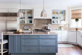 interior design in kitchen the 5 interior design trends you should for fall and 4