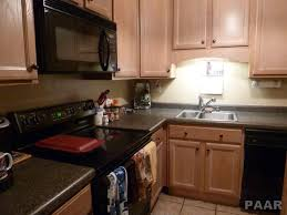 Kitchen Cabinets Peoria Il Kitchen Kitchen Cabinets Peoria Il Kitchen Cabinets Peoria Il
