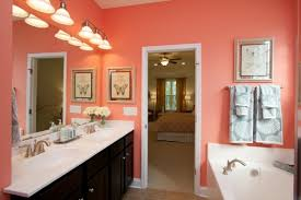 modern bathroom colors pic of bathroom color ideas bathrooms