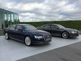 2014 audi a8 review 2014 audi a8 specs and photots rage garage