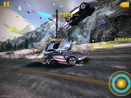 lamborghini veneno crash 100 lamborghini veneno asphalt 8 asphalt 8 airborne latest