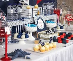 dashing lighthouse nautical baby shower ideas also nautical med