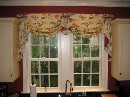 Waverly Valance Lowes Wonderful Waverly Kitchen Curtains And Valance 48 Waverly Kitchen