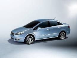 Fiat Linea Interior Images Amazing Fiat Linea About Remodel Vehicle Decor Ideas With Fiat