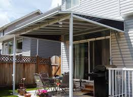 Free Patio Cover Blueprints Best Patio Cover Designs Plans And Ideas Three Dimensions Lab