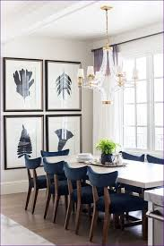 wall decor ideas for dining room emejing wall decor dining room photos rugoingmyway us