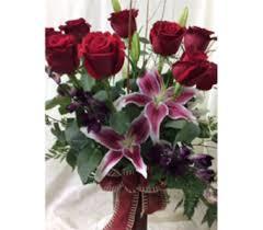 lafayette florist s day flowers delivery lafayette co lafayette florist