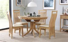 Extending Dining Table And Chairs Extending Dining Sets Furniture Choice