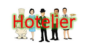 Skills For Housekeeping 26 Skills For Hotel Professionals Youtube