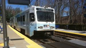 light rail baltimore md 3 baltimore light rail stations to temporarily close