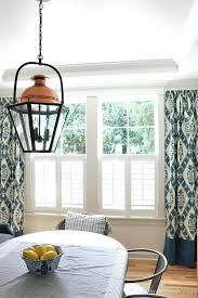 Half Window Curtains Half Window Curtain Bathtub Window Curtain Medium Size Of