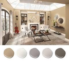15 best paint colors images on pinterest color palettes wall