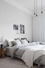 light grey bedroom ideas light grey bedroom ideas best home ideas