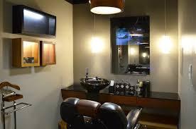 7 barbershops in makati that can give you a stylish haircut when