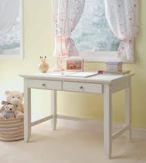 24 inch wide writing desk desk oak corner computer desks for home white computer hutch