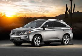 used lexus suv charlotte car pro rapid review 2015 lexus rx 350 awd car pro