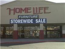 Home Life Furniture In Albuquerque NM  Citysearch - Home life furniture