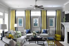 living room modern formal living room ideas wall and ceiling