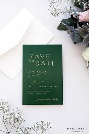Best Save The Dates 200 Best Save The Date Cards Images On Pinterest Save The Date