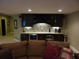 Cool Finished Basements Basement Kitchenette Ideas Dgmagnets Com