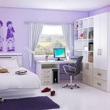 bedrooms magnificent baby room themes teen bedrooms tween