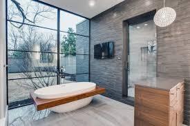 Linoleum For Bathroom Bathroom 3d Toilet Floor Amazing 3d Floor Tiles 3d Bathroom 3d