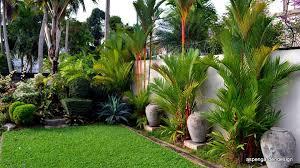 home garden design pictures aspen garden design home facebook