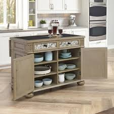 Wayfair Kitchen Island by Kitchen With Granite Others Beautiful Home Design