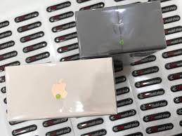 Sho Mobil eri mobile shop iphone 8 64gb 640 iphone 8 64gb