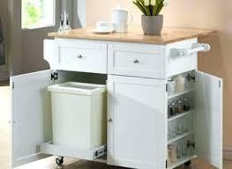 kitchen sideboard cabinet medicine cabinets ikea inspirational furniture ikea sideboard