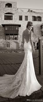 wedding dresses for small bust 2 best 25 open back wedding dress ideas on lace wedding