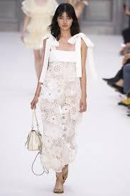 gucci sunglasses the need of fashion aficionados the echo of chloe fashioned by love bloglovin u0027