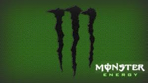 free monster energy wallpapers 7024925