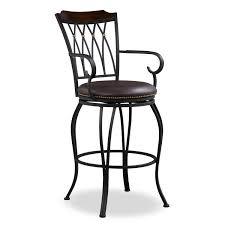 value city furniture curio cabinets bar stools impressive extraordinary value city furniture bar