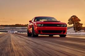 images of dodge challenger dodge challenger so fast you to sign a waiver to buy