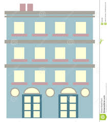 commercial building floor plans free 20 commercial building floor plans free 3d architectural