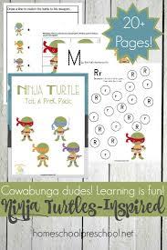 678 best preschool printables images on pinterest preschool