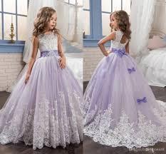 beautiful dresses for toddlers beautiful