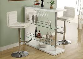 table bar cuisine castorama bar table cuisine best fabuleux table cuisine bar noir smart tiles