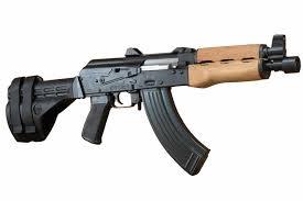 best black friday ak47 deals catalog for century international arms inc slickguns gun deals