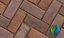 Patio Stones Canada Products Unilock