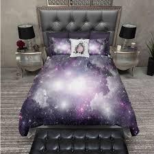 Duvet Insert California King 16 Best Bedding Images On Pinterest 3 4 Beds Bed U0026 Bath And Bed