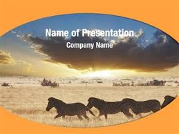 safari browser powerpoint templates powerpoint backgrounds