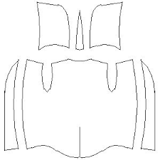 Edward Kenway Halloween Costume 20 Assassin Costume Ideas Hoods Steampunk