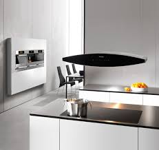 hottes aspirantes cuisine moteur hotte aspirante cuisine gallery of hotte de plafond falmec